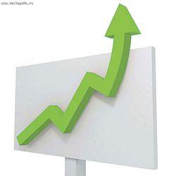 Первый квартал 2012г. принес Беларуси положительное внешнеторговое сальдо