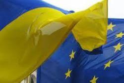 В Европарламенте не хотят упрощать визовый режим с Украиной