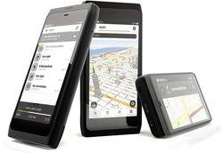 Почти миллиард смартфонов будет реализован в 2013 году – прогноз