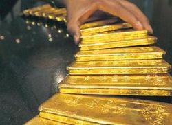 Китайские золотодобытчики продолжают скупать конкурентов