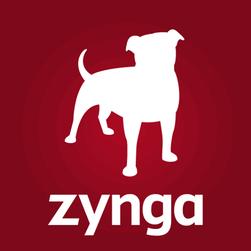 На фоне слухов о отставке СЕО акции Zynga значительно подтянулись