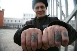 Беларусь – вторая после России страна в Европе по уровню криминализации