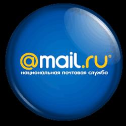 Покинет ли Фингер совет директоров  Mail.ru?