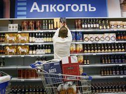 Украинские депутаты подготовили новый законопроект