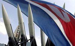 Запуск Пхеньяном ракет в ближайшие дни неизбежен – власти Южной Кореи