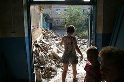 Кубань получит 3,8 млрд руб из Резервного Фонда