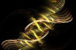 Американская полиция начнет массовый сбор образцов ДНК
