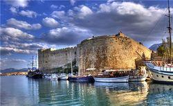 Кипр: ударит ли кризис по рынку недвижимости и туризму?
