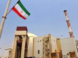 Иран может обогащать уран до 50 процентов