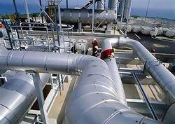 Поставки газа с месторождения Тамар в Израиль начнутся 31 марта