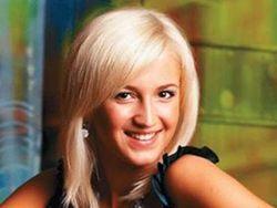 Ольга Бузова пригласит на свадьбу только двух участников «Дома-2»