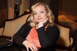 Недвижимость звезд шоу-бизнеса: Пермякова из Интернов переехала в апартаменты