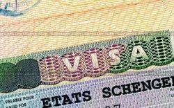 В МИД Украины планируют договориться о визах с ЕС в ближайшие дни
