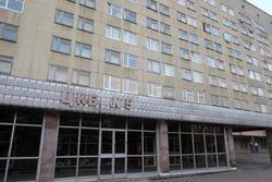 Год в больнице Юлии Тимошенко – что говорят больные и горожане