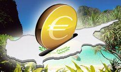 Кипрский вопрос: выгодно ли покупать евро во время неопределенности на рынке