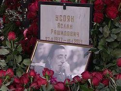 Убийство «Деда Хасана» вызовет в России криминальный «передел»