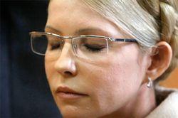 Освободить Тимошенко президента Януковича просят политологи и эксперты