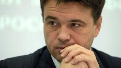 Инвестиции вместо «Дом-2»: депутат предлагает построить дворец молодежи