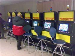 лотерейный клуб