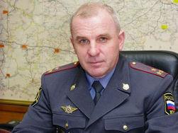 Валерий Кучерявых