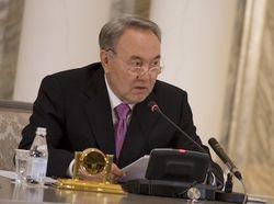 Казахстан поддерживает политику ОДКБ