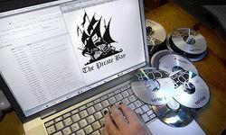 Обнародован полный список российских пиратских сайтов