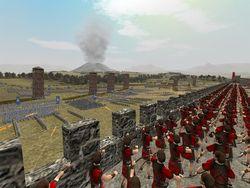 Инвесторам: что ждет Total War в ближайшем будущем?