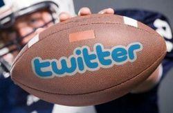Сомнительна ли покупка Twitter Bluefin Labs: эксперты и Одноклассники.ру