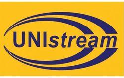 Партнером UNISTREAM становится Московский Нефтехимический Банк