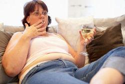 Рейтинг опасности алкоголя для вашего ожирения