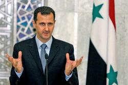 "Президент Сирии Башар Асад убит - телеканал ""Аль-Джазира"""