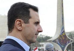 СМИ: Асад прячется на российском военном корабле - выводы экспертов