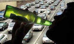 В Думе хотят вернуть 0,2 промилле алкоголя для водителей – мнения ВКонтакте