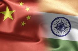 Мировые СМИ о возможной войне Китая и Индии