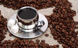 Экспорт кофе в Эквадоре упал в октябре на 15 процентов