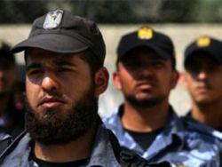 В Египте смена состава МВД – уже уволено полтысячи генералов