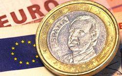 В 2013 году ВВП в Испании упадет до 1,5%