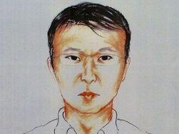 В Токио задержали организатора теракта в метро