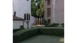 Зураб Церетели во Франции увековечил основателей Евросоюза