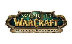 Сумеет ли Blizzard покорить геймеров новой игрой World of Warcraft