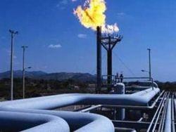 Объёма запасов российского нетрадиционного газа хватит на более чем 1 тыс. лет