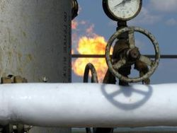«Газпром» увеличил поставки в Турцию после взрыва газопровода с иранским газом на 60 процентов