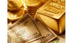 Статданные по США и еврозоне оказывают давление на рынок золота