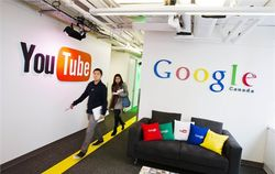 Шутки 1 апреля: YouTube, по слухам, будет закрыта Google