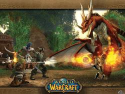 World of Warcraft: как стать для работодателя идеальнее выпускника Гарварда