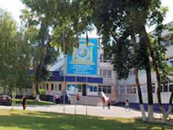 Оренбургские власти усмотрели угрозу в иностранных студентах