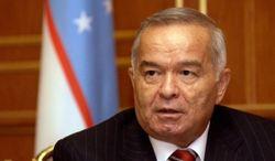 Президент Каримов: Споры за воду могут перерасти в военные конфликты