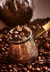 Цены на кофе начали снижаться