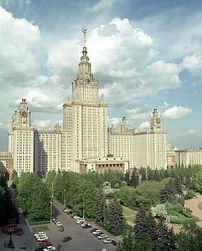 МГУ продолжает терять позиции в рейтинге лучших университетов мира