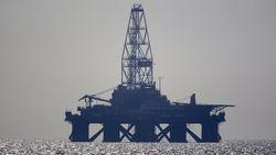 Мировые цены на нефть снизились из-за данных по США и Германии